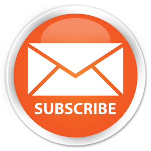Subscribe-E-news