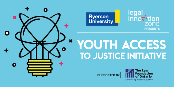 Youth Access to Justice Initiative